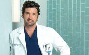 Micronesian Blues serie tv: ritorna Patrick Dempsey, di Grey's Anatomy