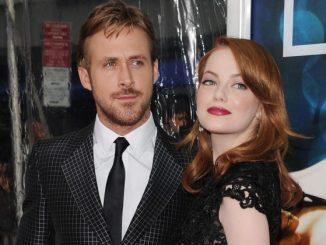 Ryan-Gosling-Emma-Stone-630x420