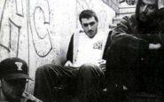 Sangue Misto, una biografia: la golden age del rap italiano
