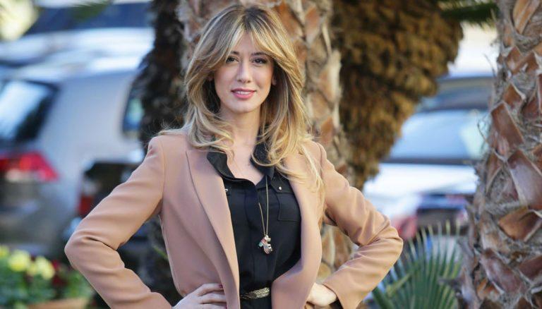 Sanremo 2017:un grande ritorno all'Ariston