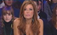 """Selvaggia Lucarelli a Ylenia: """"Difendi il tuo fidanzato? Sei grave"""""""