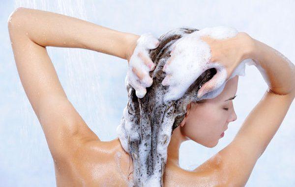 Shampoo colorante nero: quanto dura, marche e prezzo