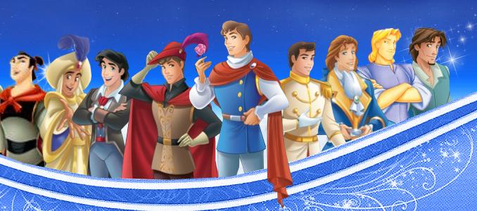 Principe azzurro: perchè si dice così