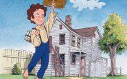 Tom Story: le avventure di Tom Sawyer