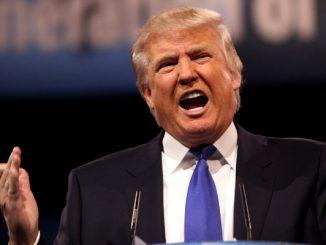 Trump: stop a immigrazione. Sette paesi islamici finiscono nella blacklist USA