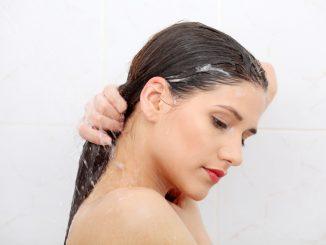 shampoo antiforfora bio