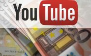 Youtube: video divertenti da vedere online