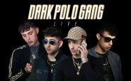 Dark Polo Gang