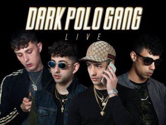 Dark Polo Gang