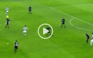 Juventus vs Atalanta 3-2 i Goal e i commenti sulla partita