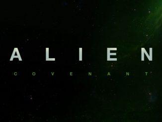 alien_logo2_0_0-600x400