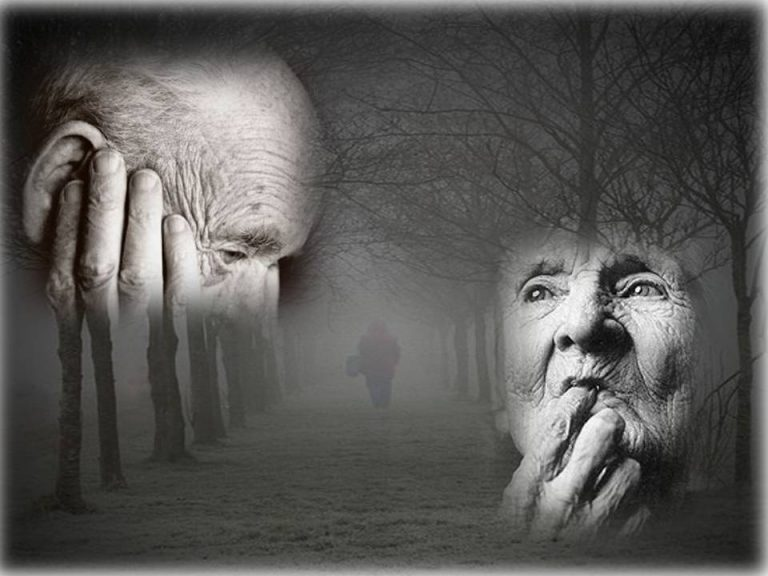 Alzheimer: che cos'è, sintomi e conseguenze