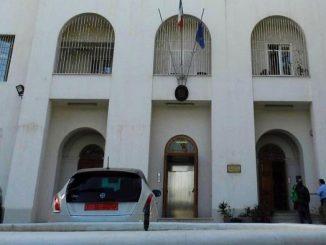 ambasciata-italiana-tripoli