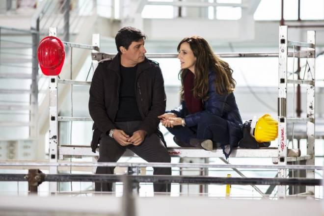 Amore pensaci tu: la nuova serie tv di Canale 5 in onda a febbraio