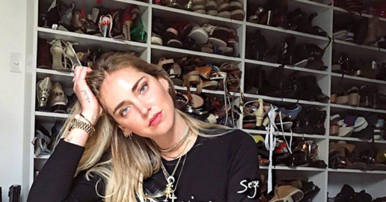 Fashion blogger: quanto guadagnano