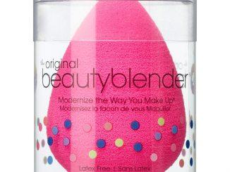 Beauty Blender: prezzo e dove comprarla