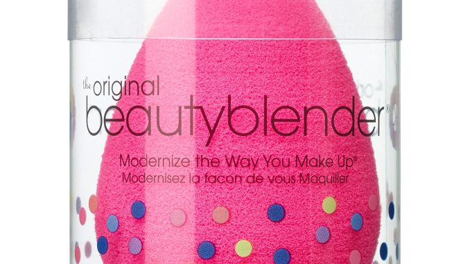 Beauty Blender: prezzo e dove comprarla
