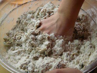 5 sintomi che gli intolleranti al glutine trascurano per troppo tempo