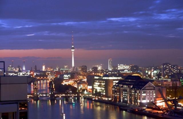 Berlino: offerte last minute per la città