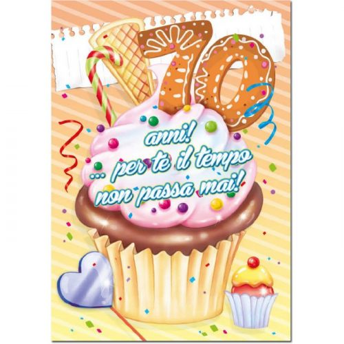 Compleanno Mamma 70 Anni Parquetfloor