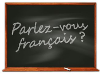 traduttore italiano francese