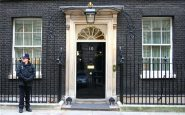 brexit downing street