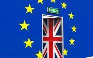 Brexit: passaporto per andare a Londra?