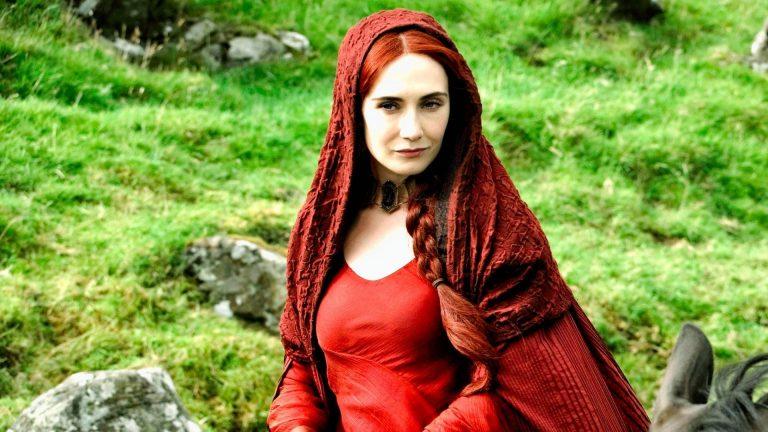 Game of Thrones: il passato musicale di 7 attori della celebre serie tv