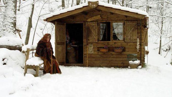 casa-della-befana
