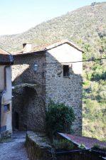 Casa del Boia
