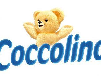 coccolino1200
