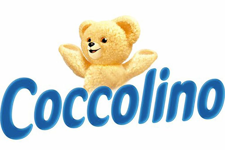 coccolino1200-768x512.jpg