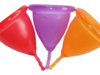 Coppetta mestruale: come si usa e come si mette