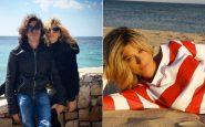 """Maddalena Corvaglia annuncia: """"Il mio matrimonio è finito"""""""