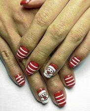decorazioni-unghie-natalizie