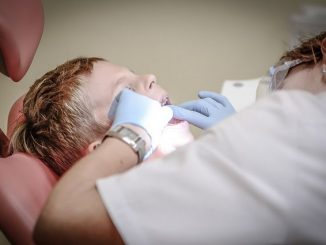 dentista-638x425