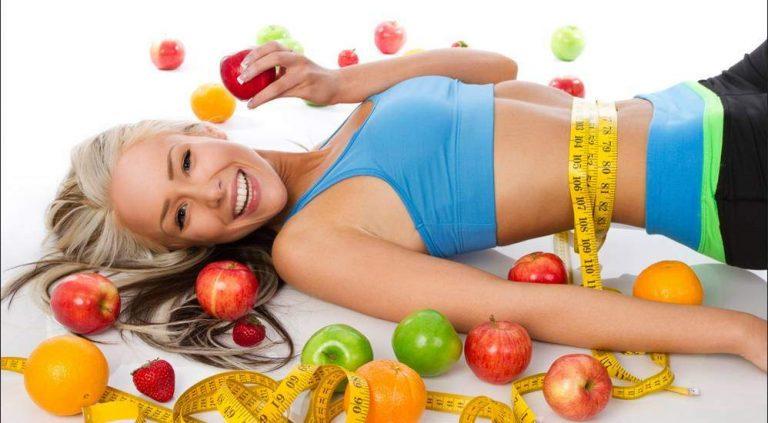 Dieta Detox: disintossicante e depurativa