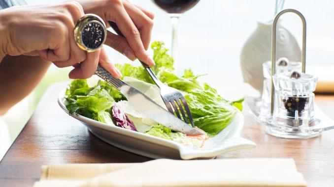 Dieta detox in 3 giorni: funziona?