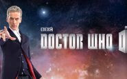 Doctor Who 9: trama, cast e personaggi