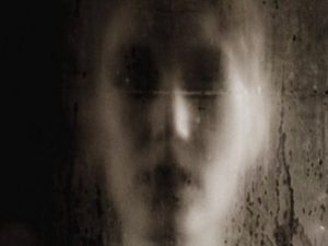Il fantasma di Giovanna I aleggerebbe nel castello