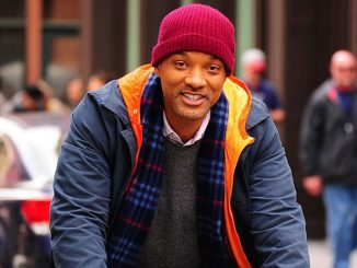Collateral Beauty: trailer e data di uscita in Italia