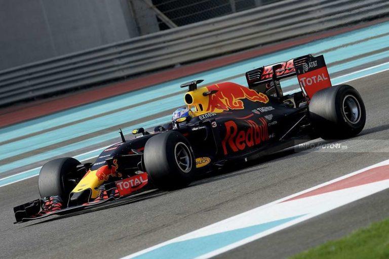 Formula 1, McLaren: auto più cattive per il campionato 2017
