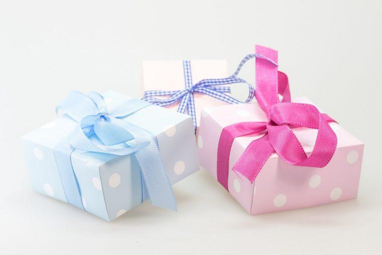 regalo a un quindicenne