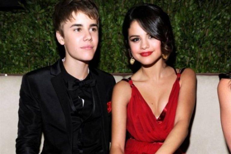 Selena Gomez e Justin Bieber: la storia della ex coppia