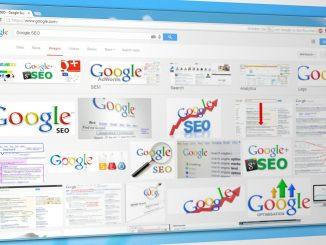 gif su Google Immagini