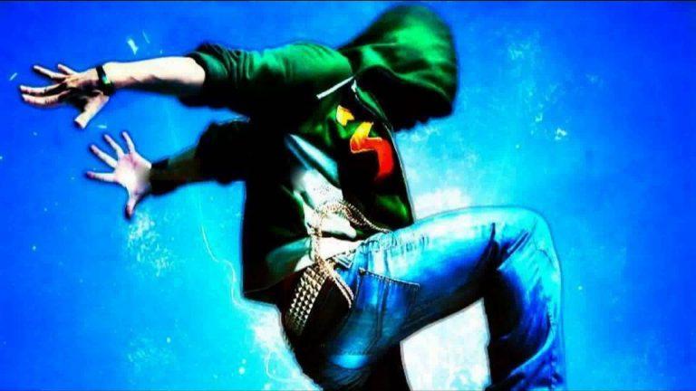 Hip hop: il panorama italiano e i nomi da tenere d'occhio