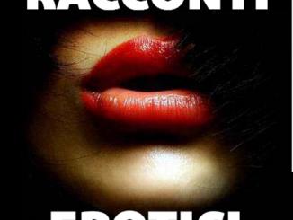 film erotici da vedere in coppia massaggio erotico video