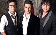 "Il Volo dice no all'invito di Donald Trump: ""Non canteremo per lui"""