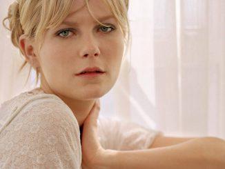 Kirsten Dunst protagonista in una serie tv prodotta da George Clooney