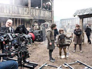 L'economia irlandese ringrazia la serie tv Game of Thrones